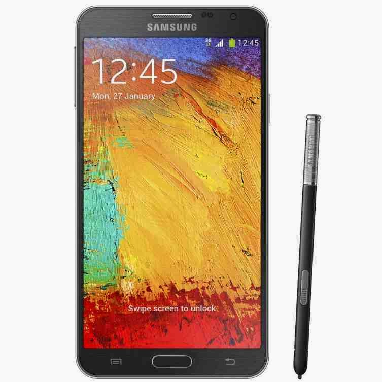 Multi-core processor, samsung, Samsung Galaxy Note, Galaxy Note 3 Neo, android, smartphone, phablet