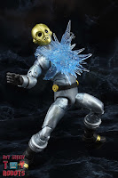 Lightning Collection Zeo Cogs 39