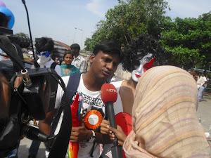 Chennai Gay