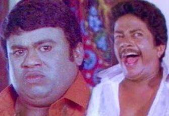 First Time on You Tube | Senthil Janagaraj Comedy | RARE COMEDY | Archan IAS | Tamil SUPER COMEDY