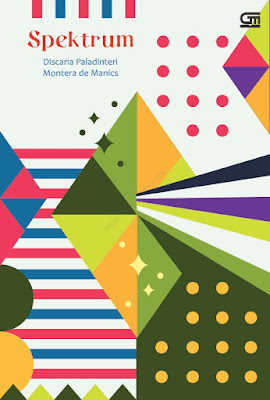 Spektrum by Discaria Paladinteri Montera de Manics Pdf