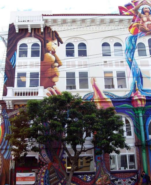 lilibluesdiy-sanfrancisco-usa-streetart