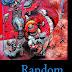 Video de la presentación completa de Random (Narrativa Punto Aparte 2014) en Arica