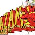 Warner Bros. Mostra Sinopse e Lista Completa de Elenco de SHAZAM!