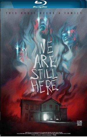 We Are Still Here 2015 BluRay Download