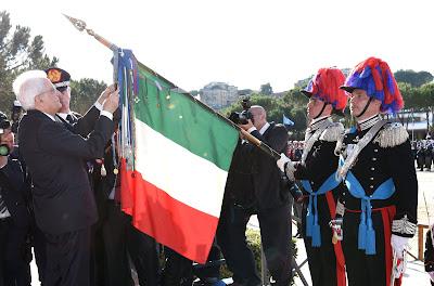 Italian National Anthem History lyrics + video