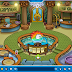 Puffle Care Quest