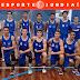 Basquete masculino: Sub-17 do Time Jundiaí sofre 1ª derrota