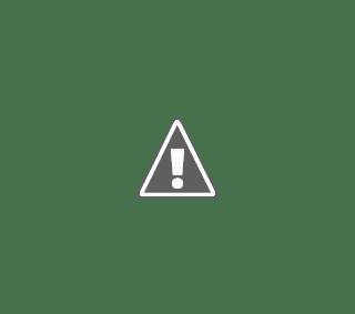 Tigo, Revenue Assurance Operational Manager