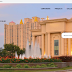 House of Hiranandani Launches Next Generation user-friendly Website