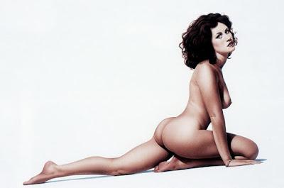 Desnudas Pinturas De Mujeres al Oleo
