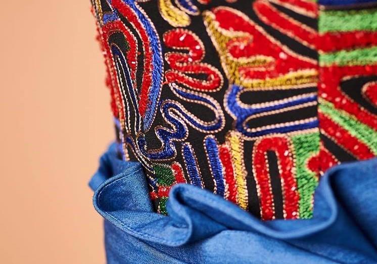Panamá 500 - Craft & Culture.