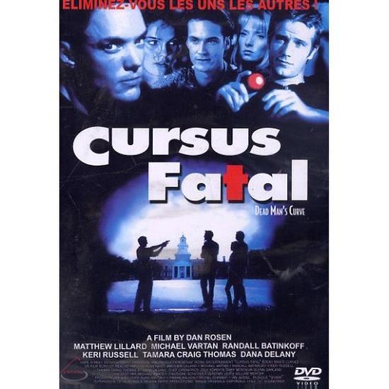 film-cursus-fatal