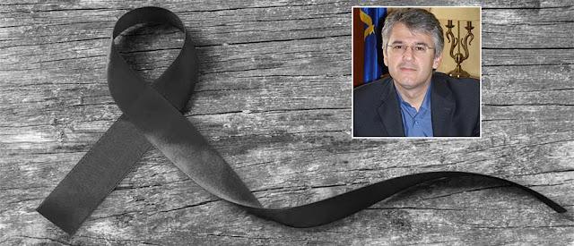 Γιάννης Γκιόλας: Έφυγε νωρίς ο Χρήστος Τσακαλιάρης