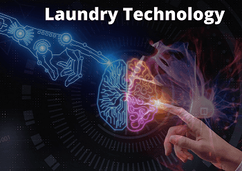 What-are-the latest-Laundry-technology?