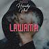 New Audio : Hemedy Phd – Lawama   Download Mp3