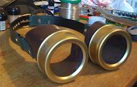 http://raegar.deviantart.com/art/Steampunk-Goggles-168441815