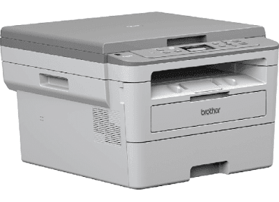 Brother DCP-B7520DW Driver Download