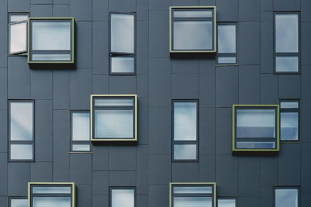 bonus-facciate-ristrutturazioni-cappotto-edilizia