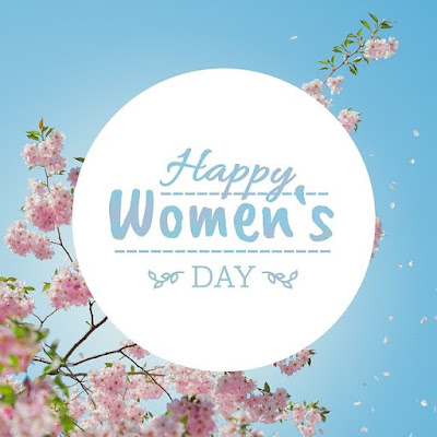 womens day quotes, happy womens day wishes, womens day images, happy womens day images, women empowerment quotes, happy womens day, womens day wishes,