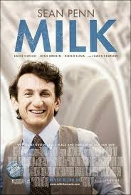 Harvey Milk, 2008