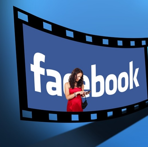 How to Download a Video from Facebook, how to, download video, facebok account, facebook, video facebook,