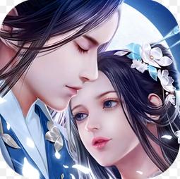 Kiếm Hiệp Tình 3D Free Tool GM + 9999999999 KNB | App tải game China 御剑情缘