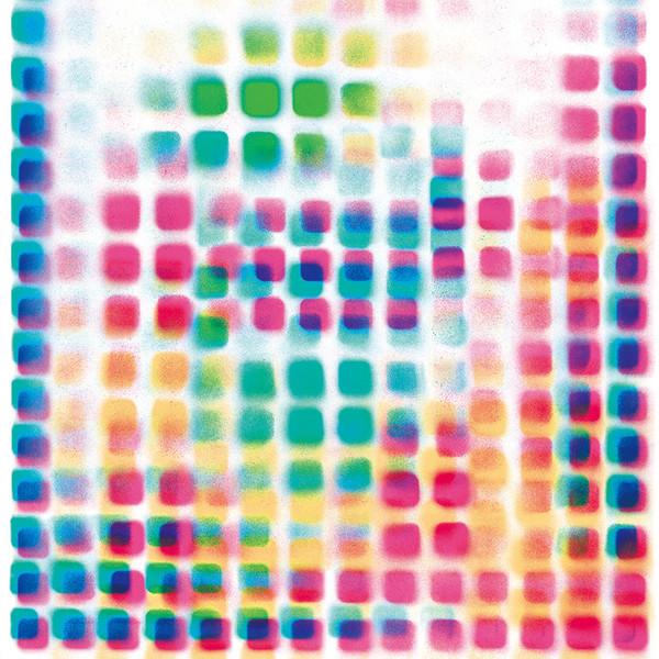 [Single] NISENNENMONDAI – #N/A (2015.09.15/MP3/RAR)