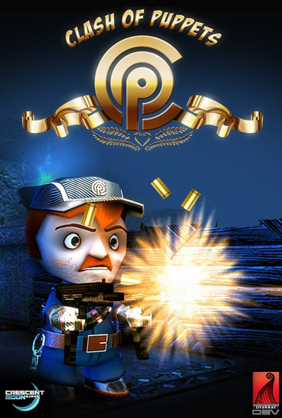 Clash-of-Puppets-pc-game-download-free-full-version