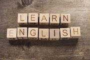 Kursus Bahasa Inggris Toefl Solo Murah 2019