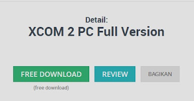 download game xcom 2 pc full version gameplay android apk data mod