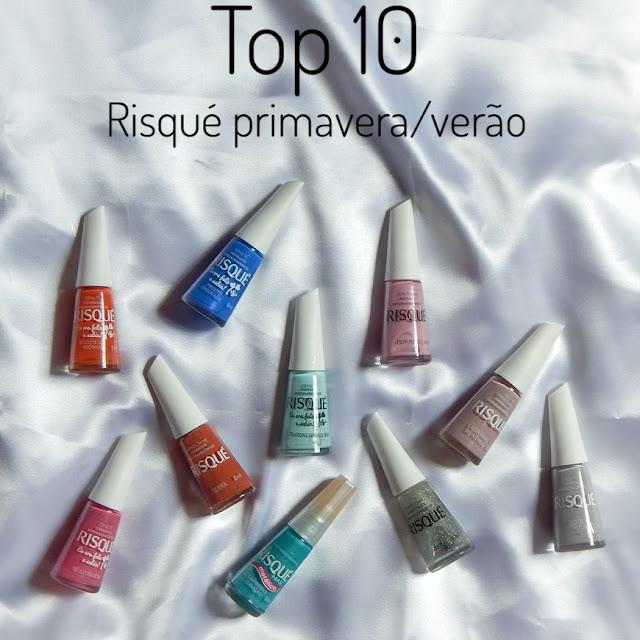 top-10-risque