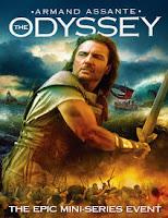 La Odisea (The Odyssey) (1997)