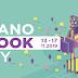 BookCity Milano 2019: le iniziative da non perdere per questa edizione