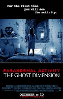 Paranormal Activity The Ghost Dimension 2015 720p Hindi BRRip Dual Audio