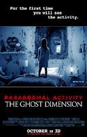 Paranormal Activity The Ghost Dimension 2015 720p Hindi BRRip Dual Audio