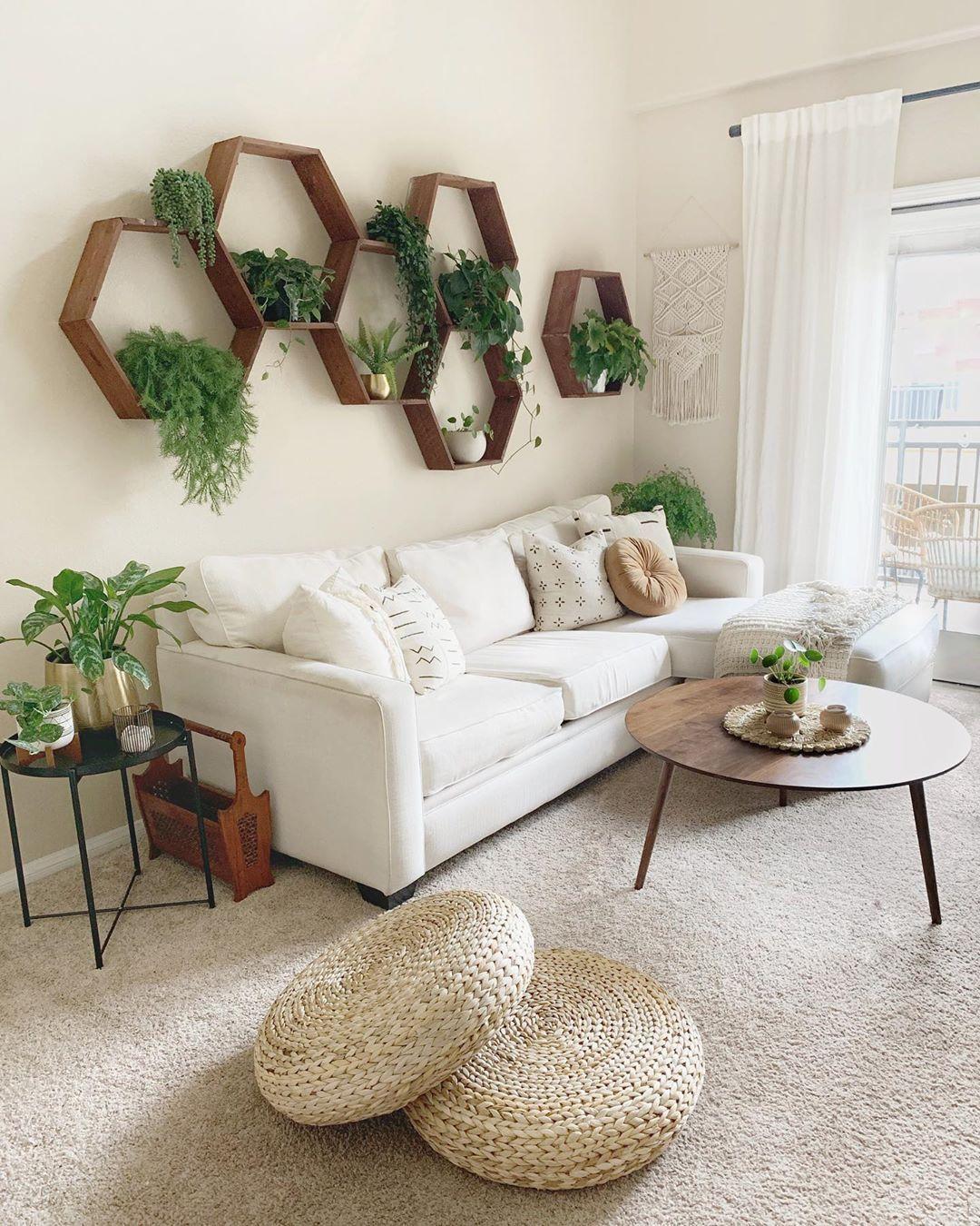 chic living room interior design to copy