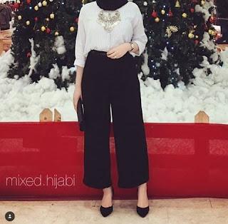minimalis style