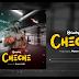 AUDIO | B Gway - Che Che | Download Mp3