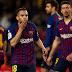 Liga : Le Barça domine la Real Sociedad (Vidéo)