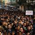 فتح: على حماس وقف ممارساتها الإنتقامية ضد كوادرنا في غزة