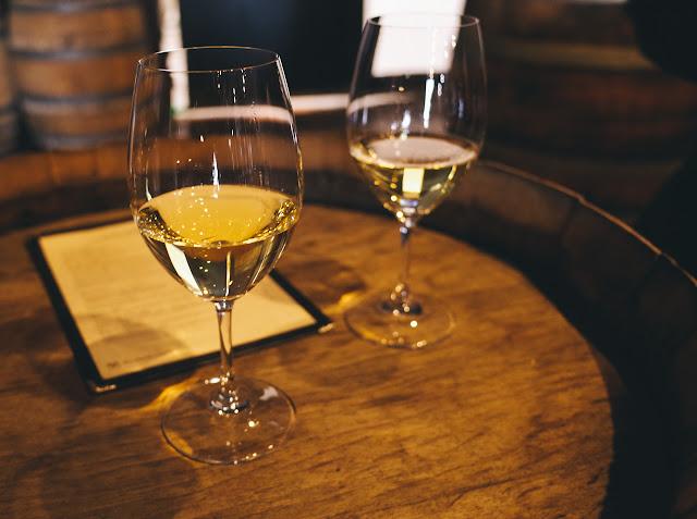 レッド・フック・ワイナリー(Red Hook Winery)