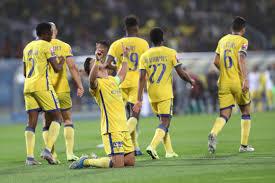 مشاهدة مباراة النصر والتعاون بث مباشر اليوم 4-1-2020 في كأس السوبر السعودي