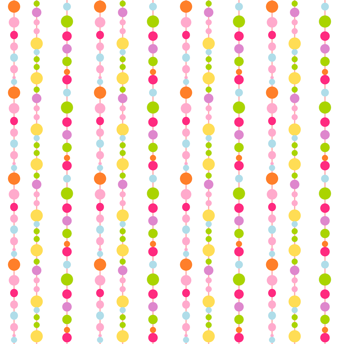 Cute Scrapbook Paper Patterns scrapbooking paper-