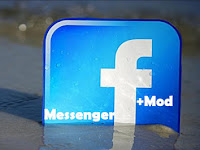 Facebook Alpha V122.0.0.0.9 Mod Apk Terbaru