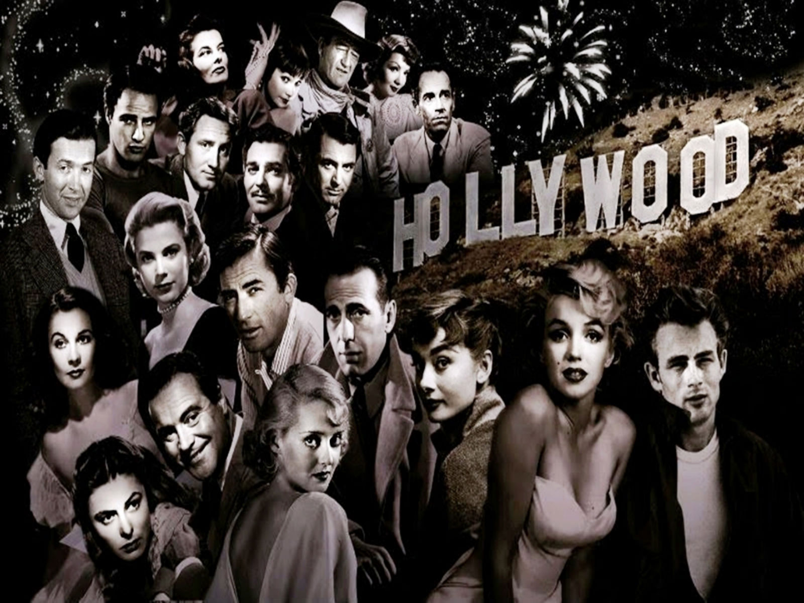 a review of a classic hollywood film