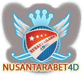 http://nusantarabet4d.com/register?ref=dhanyssn