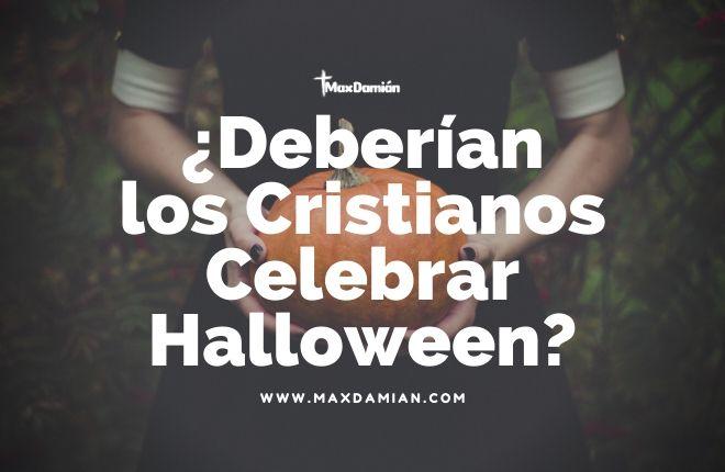 deberian-los-cristianos-celebrar-halloween