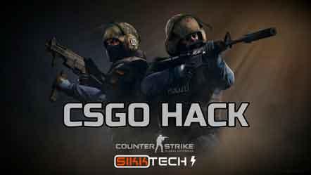 csgo hack download