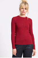 colectie-pulovere-si-cardigane-de-iarna-10
